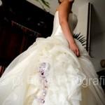 Realizzare un matrimonio perfetto. L'app per iPhone e iPad di Pronovias
