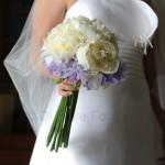 Matrimonio quanto mi costi? L'abito da sposa noleggiato. Nozze low cost.