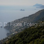 Matrimonio in costiera Amalfitana e Sorrentina, Nozze in Villa Privata. Villa Miragalli