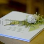Libretto messa. Come personalizzare la cerimonia nuziale