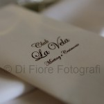 Fotografi Matrimonio Napoli. Club La Vela. Torre del Greco