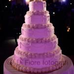 La torta nuziale. Wedding cake o torta tradizionale? Tutte le novità per il matrimonio 2013