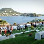 Fotografi matrimonio Napoli. Villa Mirabilis. Matrimonio alla Villa delle meraviglie.
