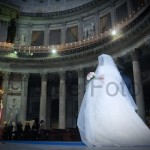 Fotografi matrimonio Napoli.Chiese di Napoli. Matrimonio a Piazza Plebiscito. Basilica San Francesco di Paola.