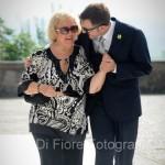 Fotografi Matrimonio Napoli. Festa della Mamma. Auguri a tutte le mamme.