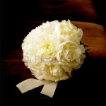 Fotografi matrimonio Napoli. Dettagli matrimonio. Accessori sposa.Il bouquet della sposa.