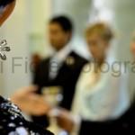 Fotografi matrimonio Napoli. Chiese matrimonio in Campania. Abbazia della Santissima Trinità.Santuario dell'Avvocatella