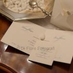 Fotografi matrimonio Napoli. Le partecipazioni di nozze. Wedding invitation