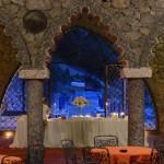 Fotografi matrimonio Napoli. Matrimonio in Costiera. Nozze ad Amalfi. Confettata. Grand Hotel Il Saraceno.