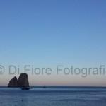 Fotografi matrimonio Napoli. Matrimonio a Capri. L'isola dell'amore. Matrimonio romantico