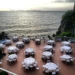 Fotografi matrimonio Napoli. Matrimonio a Sorrento. Hotel Corallo. Sant'Agnello di Sorrento. Nozze in costiera.