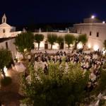 Fotografi Matrimonio Napoli. Matrimoni in Puglia.Fotografie spontanee. Nozze ad Ostuni. Relais Masseria Montalbano
