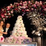 Fotografi matrimonio Napoli. Buon Ferragosto da Di Fiore Fotografi