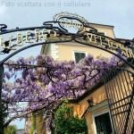 Fotografi matrimonio Napoli. Matrimonio elegante a Sorrento. Grand Hotel Excelsior Vittoria Sorrento.