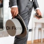 Fotografi matrimonio Napoli. Matrimonio raffinato ed elegante. Consigli per l'abito dello sposo. Il mezzo Tight