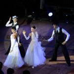 Fotografi matrimonio Napoli. Idee originali matrimonio. Intrattenimento matrimoni. Danze al matrimonio. Ballo degli sposi