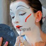 Fotografi matrimonio Napoli. Spettacoli e artisti per matrimonio. Intrattenimento al ricevimento nuziale.
