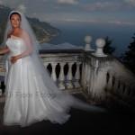 Fotografi matrimonio Napoli. Collezioni sposa 2014. Tutte le anticipazioni sulla moda sposa 2014