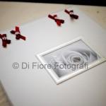 Fotografi matrimonio Napoli. Guest book, libro degli ospiti. Frasi per matrimonio. Matrimonio emozionante