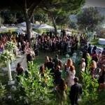 Fotografi matrimonio Napoli. Halloween e matrimonio all'americana. Usanze e tradizioni ereditate da oltreoceano.