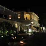 Fotografi Matrimonio Napoli. Bellissime location per matrimoni a Napoli. Villa Diamante. Matrimonio a Posillipo