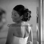 Fotografi matrimonio Napoli. Moda sposa 2014. Le tendenze 2014 per l'acconciatura sposa