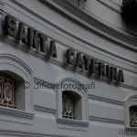 Fotografi Matrimonio Napoli. Matrimonio ad Amalfi. Hotel Santa Caterina. Ricevimento all'aperto