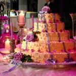 Fotografi matrimonio Napoli. Radiant Orchid è il colore Pantone 2014.