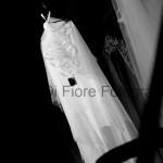 Moda sposa 2014. Sfilata collezione sposa 2014 Anna Guerrini. Di Fiore fotografi ufficiali.