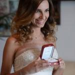 Fotografi matrimonio Napoli. Immagini emozionanti matrimonio. Quanto costano le fedi nuziali?