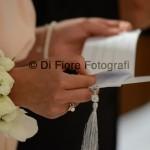 Fotografi emozionali. Parole e frasi per matrimonio di successo. Il libretto messa.