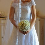 Fotografi matrimonio Napoli. Quanto costa l'abito da sposa?