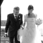 Fotografi Matrimonio Napoli. Nozze in Campania. Scegliere la chiesa per il matrimonio