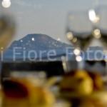 Matrimonio da sogno a Napoli con panorama mozzafiato. Villa Posillipo