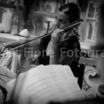 Musica al matrimonio. Quartetto d'archi. Il violino in chiesa. Colonna sonora matrimonio.