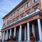 Fotografi matrimonio Napoli. La nuova sede di Di Fiore Fotografi. Vi aspettiamo!