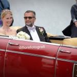 Wedding in Italy. Matrimonio per stranieri in Italia. Nozze in costiera.