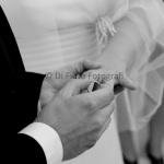 Matrimonio in Campania 2015. Chiesa suggestiva per rito nuziale. Chiesa di Sant'Antonio a Posillipo.