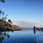 Weddings Trend 2015. Matrimoni a Ravello. Belmond Hotel Caruso Amalfi Coast.