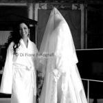 Matrimonio da sogno a Sorrento. Una favola d'amore realizzata da Cira Lombardo.