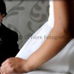 Consigli per un matrimonio da sogno. Paggetti e damigelle d'onore: le regole.