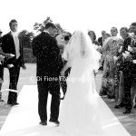 Chiese per matrimoni in Campania. Nozze indimenticabili nella Chiesa di San Michele Arcangelo