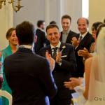 Sposarsi a Benevento. La chiesa romanica di Santa Sofia per una cerimonia nuziale emozionante.