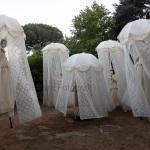 Matrimonio da sogno in Campania. Intrattenimento matrimonio. Artisti originali.