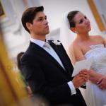 Rito del Matrimonio. Le letture della cerimonia nuziale.