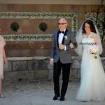 Sposarsi in provincia di Caserta. La chiesa di San Domenico a Capua