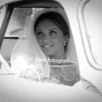 Matrimonio civile ad Amalfi. L'Antico Arsenale di Amalfi.
