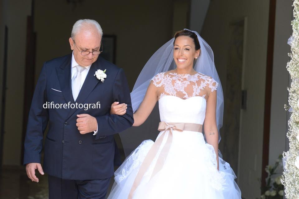 matrimonio duomo casertavecchia