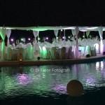 Matrimonio da sogno a Posillipo. Eleganza, panorami mozzafiato e tanta gioia a Villa Fattorusso!