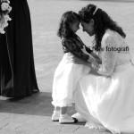 Matrimonio da sogno a Napoli. Basilica dell'Incoronata Madre del Buon Consiglio